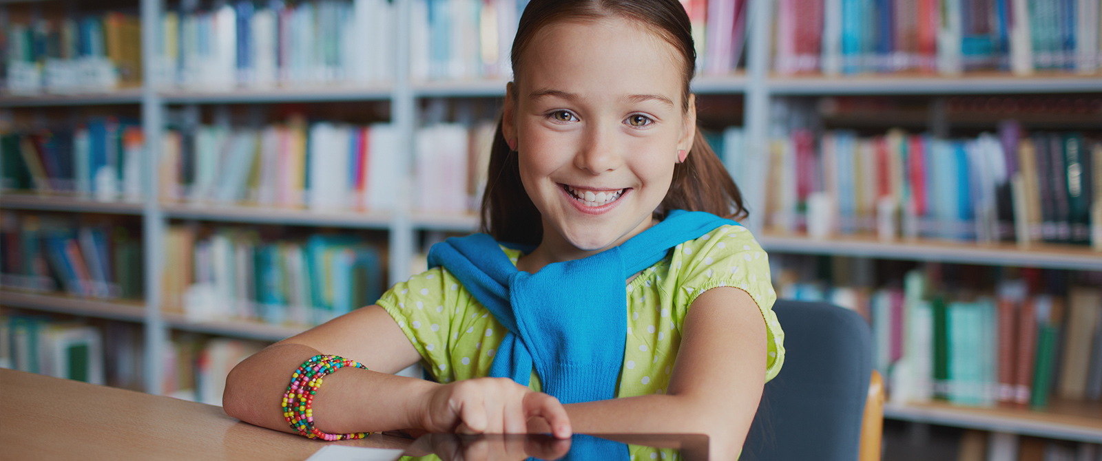 Putting Children First. Preparing Children For Success In Life