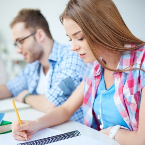 Semi-Intensive Language Program